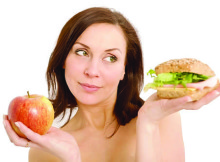 alimentarnos sanamente