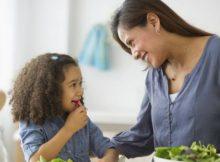 alimentar-hijos-saludablemente