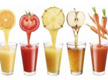 bebidas_funcionales