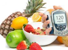 dieta-para-diabeticos