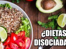 eficacia-dietas-disociadas