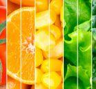 el-color-de-los-alimentos