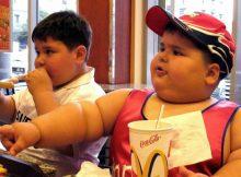 evitar-sobrepeso-infantil