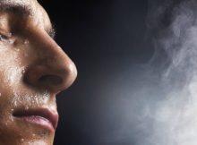 como detoxificarse