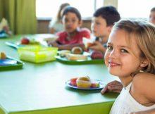 nutricion-niños-escuela
