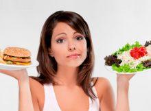 saber-de-nutricion